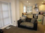 Apartment in Lorne Park Road...