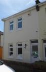 3 bedroom property to rent in Warwick Road, BOURNEMOUTH