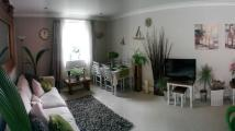 2 bedroom Flat in Church Road, BOURNEMOUTH