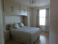 1 bedroom Flat in SHEFFIELD ROAD...
