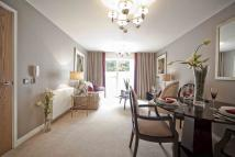 2 bedroom new Apartment for sale in Queensway...