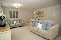 3 bed new home for sale in Eastgate Street...