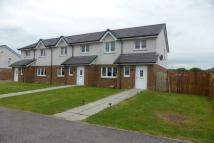 3 bed new development for sale in Little Mill Lane Drongan...
