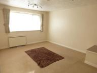 Apartment to rent in Station Road...