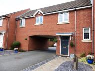 Flat to rent in Foulds Lane, Blaby...