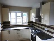 3 bed Detached house to rent in Enderby Road, Blaby...