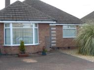 2 bedroom Bungalow to rent in Seagrave Drive, Oadby...