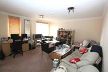 Apartment for sale in Jane Austin Court...