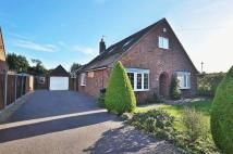 4 bed Detached home in Highlow Road...