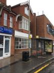 property to rent in Sutton Park Road,