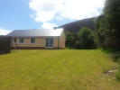 3 bedroom Detached home for sale in Kerry, Cahirciveen