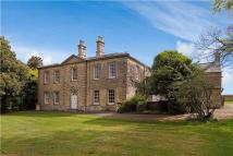 6 bedroom Detached property in Hall Farm - Lot 1...