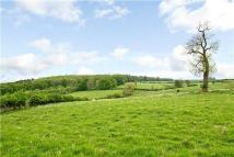 Land in Hall Farm - Lot 2 for sale