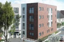 2 bed new property for sale in Tudsbery Avenue...