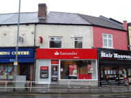Shop to rent in 699 Staniforth Road...