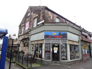 property for sale in 129 & 129a Newbould Lane, Broomhill, Sheffield S10 2PL