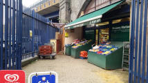 Shop to rent in 242 Ratcliffe Lane...