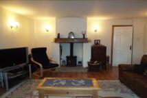 Bungalow to rent in Spring Close, Ettington
