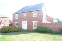 3 bed semi detached house to rent in Winter Gardens Way