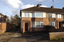 property to rent in Orchard Way