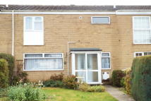 property to rent in Penryhn Close