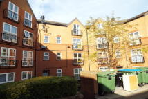 Flat to rent in Newland Road