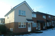 3 bedroom End of Terrace home to rent in Oriel Road, Daventry...