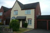 2 bedroom semi detached house to rent in Harbury Village