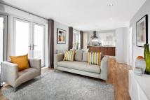 new Apartment for sale in Green Lanes, London, N13