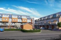 1 bed new Apartment for sale in Green Lanes, London, N13