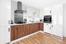 new Apartment in Green Lanes, London, N13
