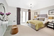 Green Lanes new Apartment for sale