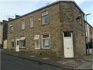 Terraced property in Property Investment...