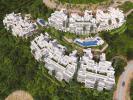 2 bed Apartment for sale in Málaga, Ojen