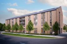 new Apartment for sale in Swindon, SN2