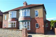 semi detached house to rent in Deerness Road...