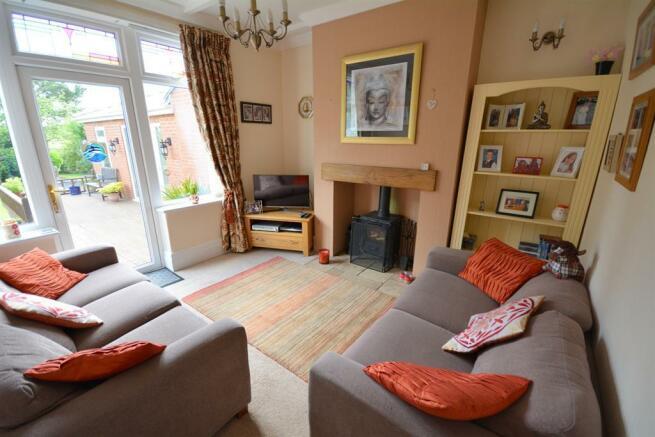 bedroom semi detached house for sale in etherley grange bishop