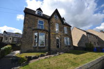 Detached property to rent in Flat 1, 21 Pickmere Road...