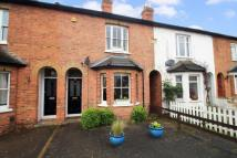 3 bedroom Terraced house for sale in Chertsey Road...