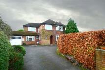 5 bedroom Detached home for sale in Surrey, KT15