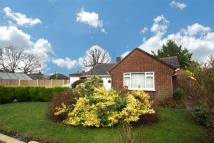 Surrey Bungalow for sale