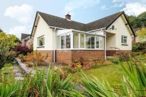 Detached Bungalow for sale in Temple Avenue East...