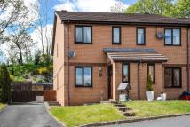 2 bedroom house for sale in Daffodil Wood...