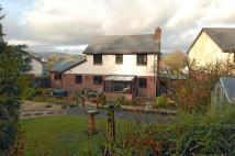 Detached house for sale in Gorse Farm...