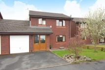 Link Detached House for sale in Oakridge Drive...
