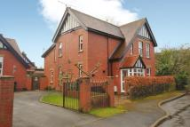 Detached property in Oxford Road...