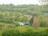 Cefnllys Cottage for sale