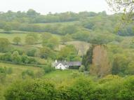 Cefnllys Cottage for sale