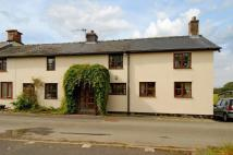 Kingshead Cottage for sale