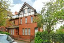 6 bed End of Terrace home in Ithon Road...